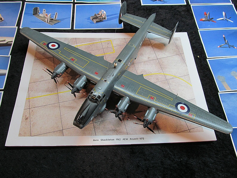 zz_Avro Shackleton - 72.jpg