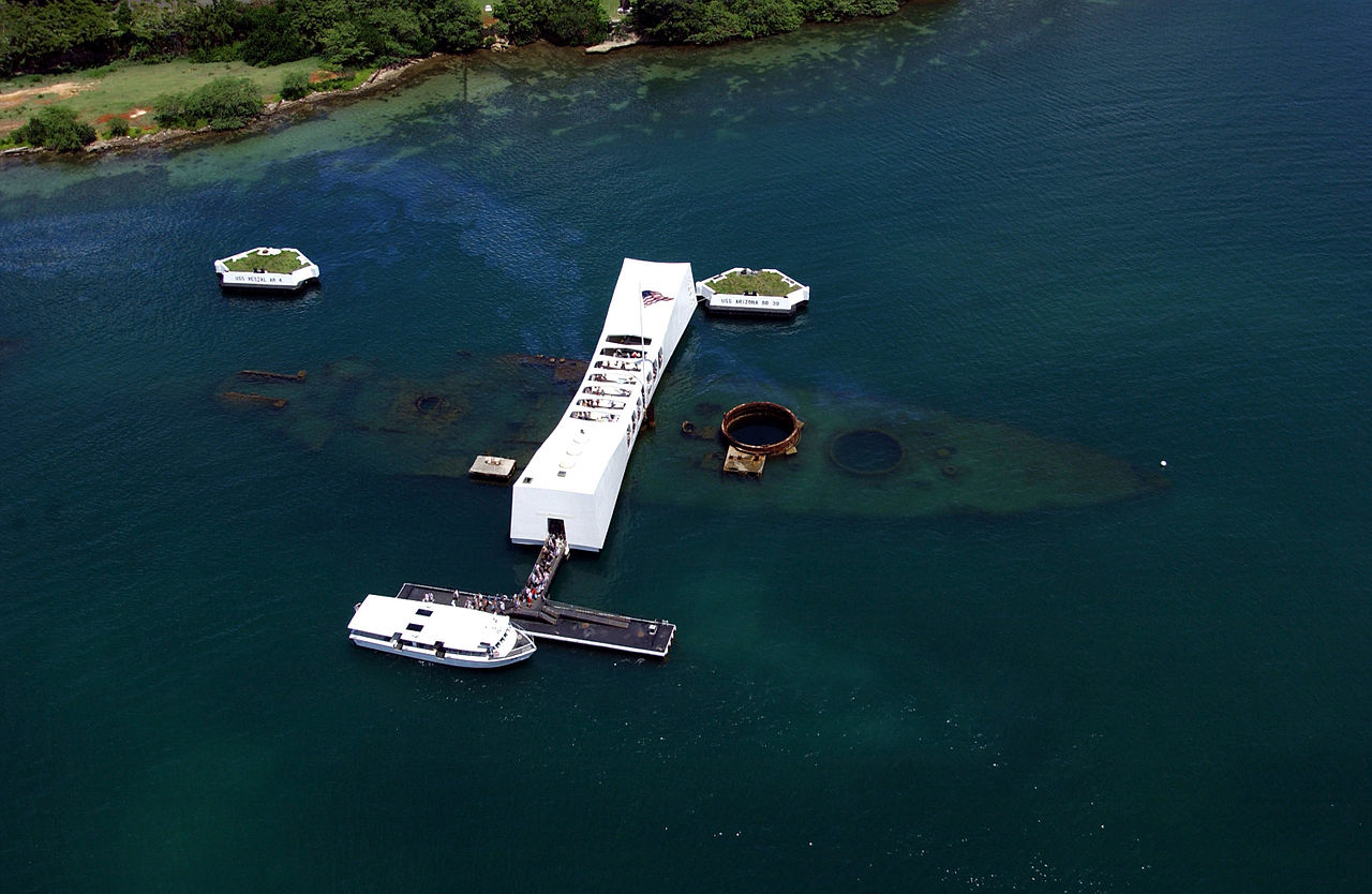 1280px-USS_Arizona_Memorial_(aerial_view).jpg