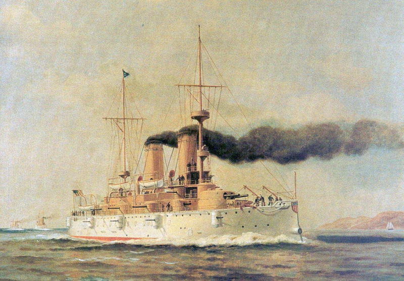 olympia-painting-best-of-u-s-navy-iii-of-olympia-painting-1.jpg