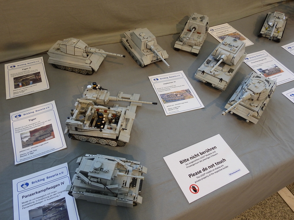 zz_Legopanzer Bricking Bavaria (2).jpg