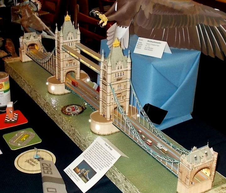 Tower_Bridge_03.jpg