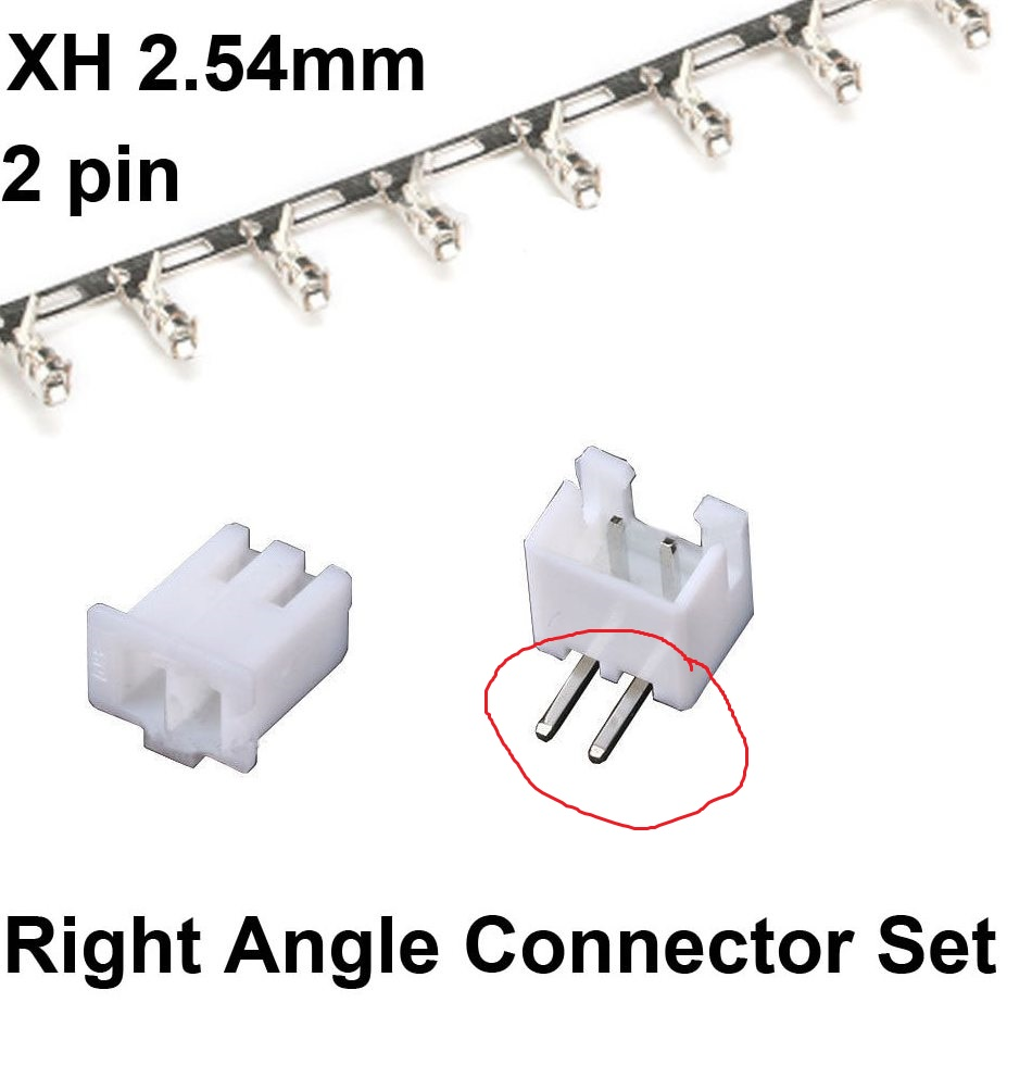 50-Sets-JST-XH-2-54-2-Pin-Right-Angle-Connector-plug-Male-Female-Crimps.jpg