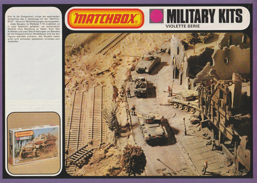 Matchbox Diorama 1977.jpeg