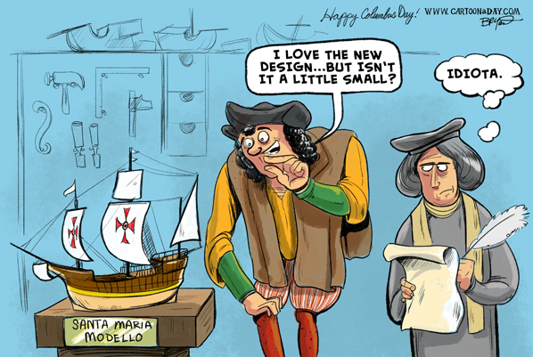 christopher-columbus-day-cartoon.jpg