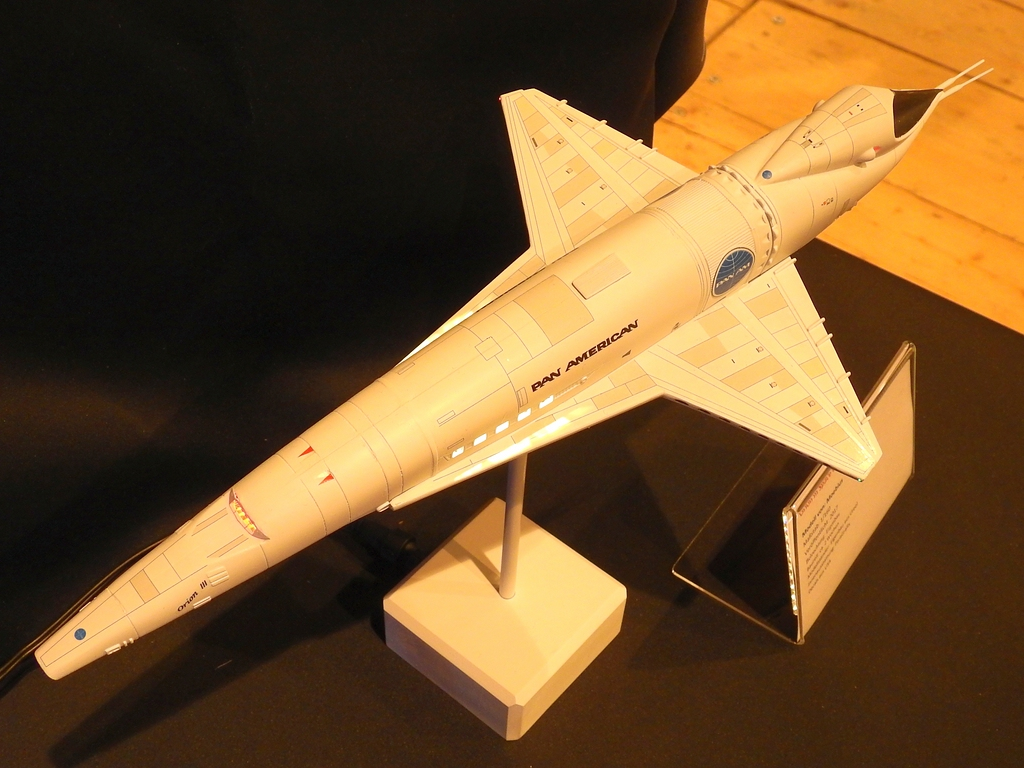 zz_Orion III Space Clipper 160.jpg