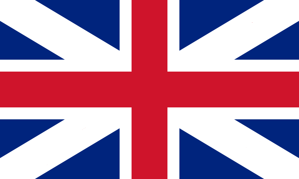 1000px-Flag_of_the_United_Kingdom bis 1800.png