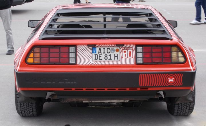 2019_DeLorean_01d.jpg