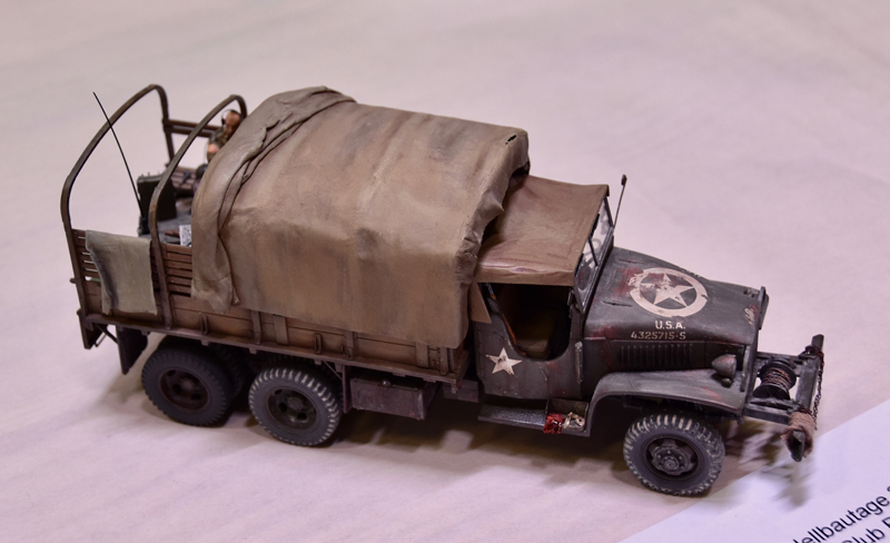 42 BMT  GMC US Army Truck.jpeg