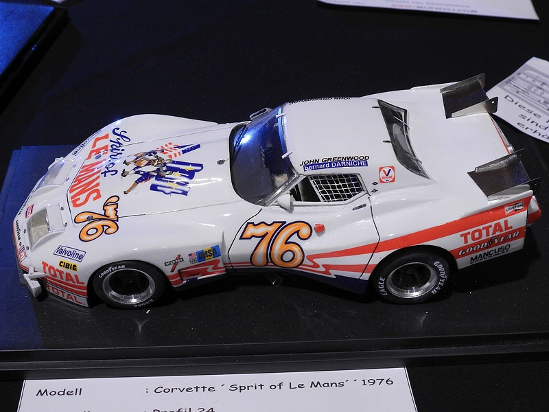 zz-Corvette Spirit of Le Mans 1967.jpg