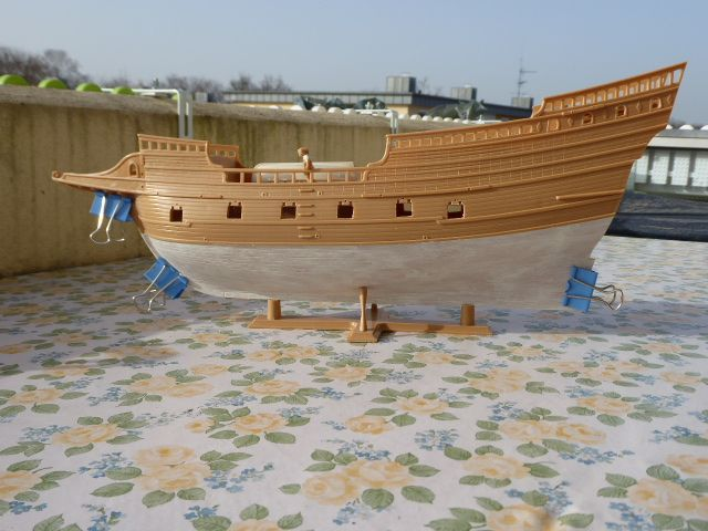 Golden Hind 34.jpg
