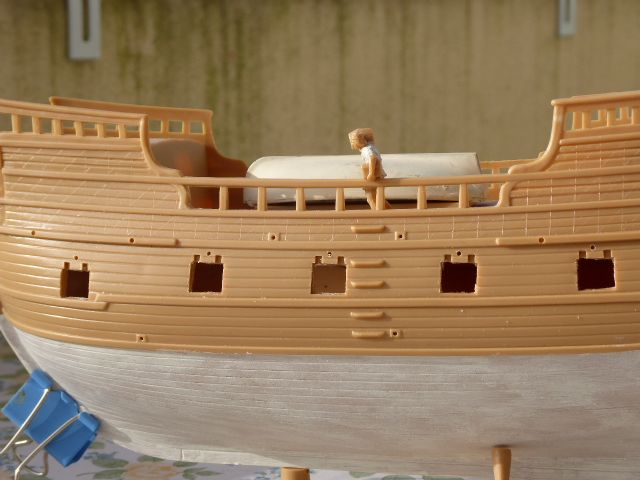Golden Hind 35.jpg