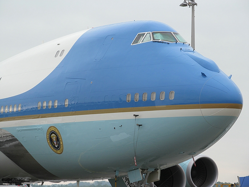 zz_28000 - VC-25A - Air Force One_10.jpg