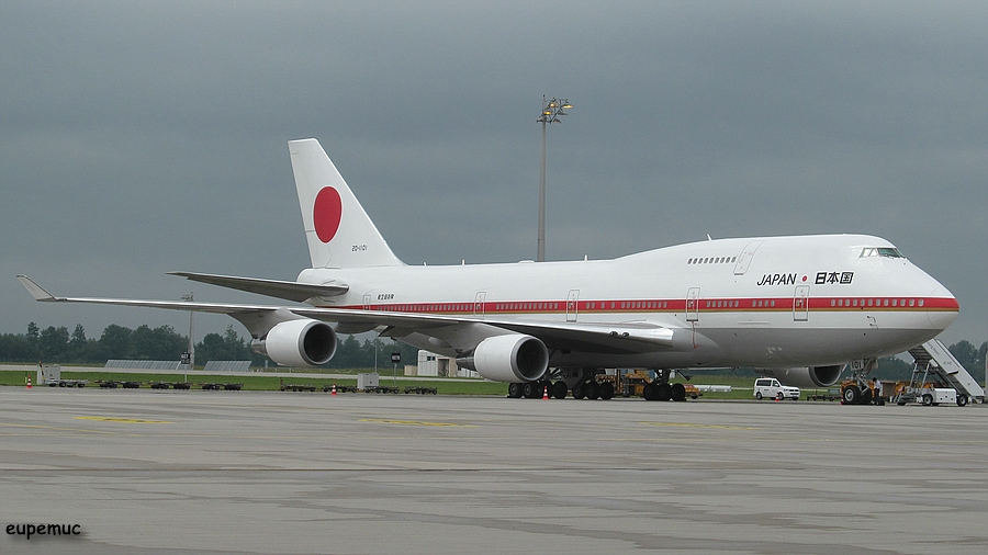 zz_201101 - Japan Government_03.jpg