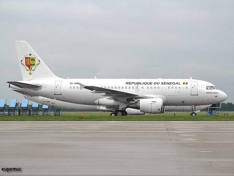 zz_6V-ONE - Republique du Senegal - Airbus A319-115X (CJ)_04.jpg