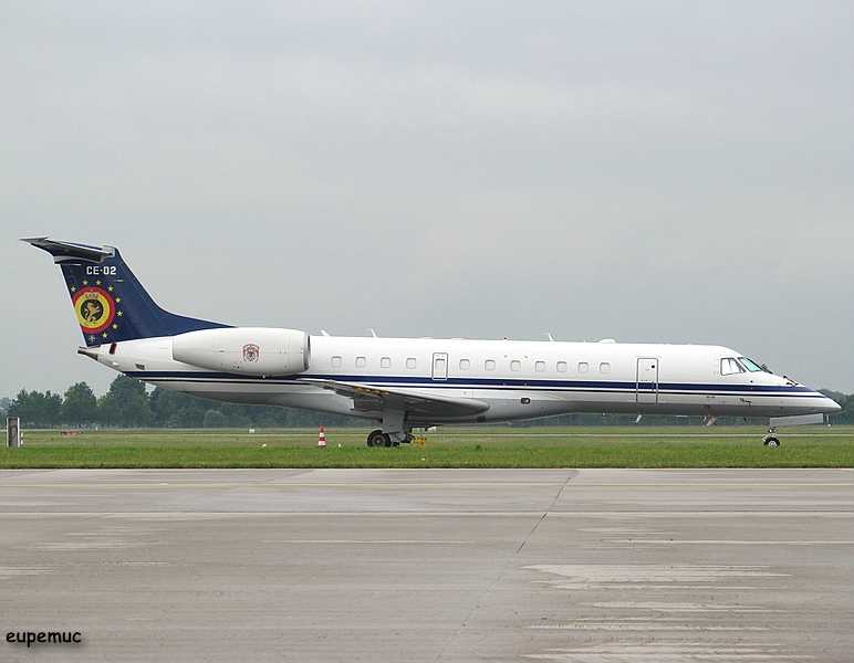 zz_CE-02 - Belgium Air Force - Embraer ERJ-135L_012.jpg